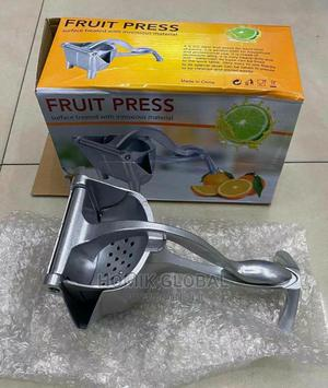 Fruit Press   Kitchen & Dining for sale in Lagos State, Abule Egba