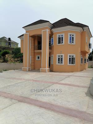 4 Bedroom Duplex at Golf Estate   Houses & Apartments For Sale for sale in Enugu State, Enugu