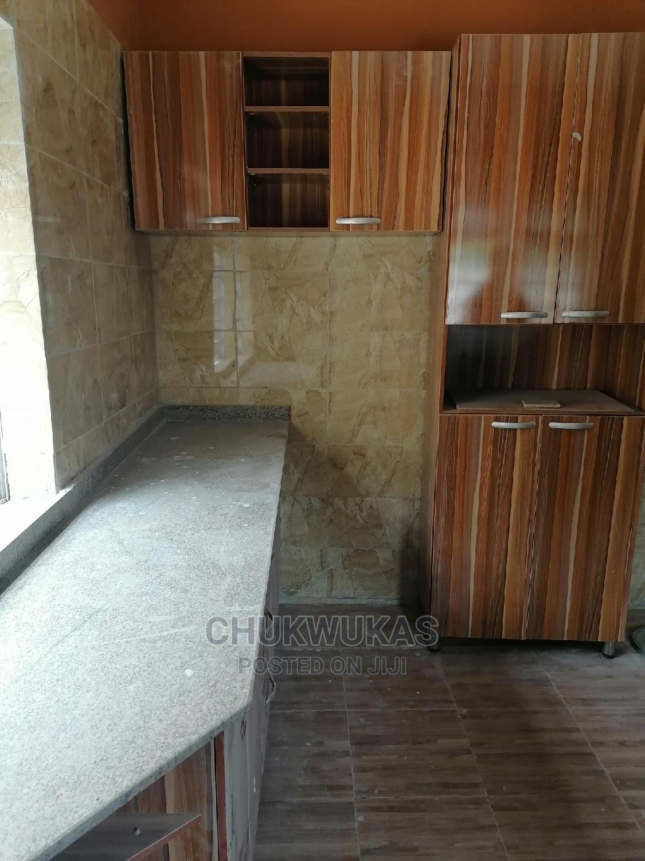Archive: 4 Bedroom Duplex at Golf Estate