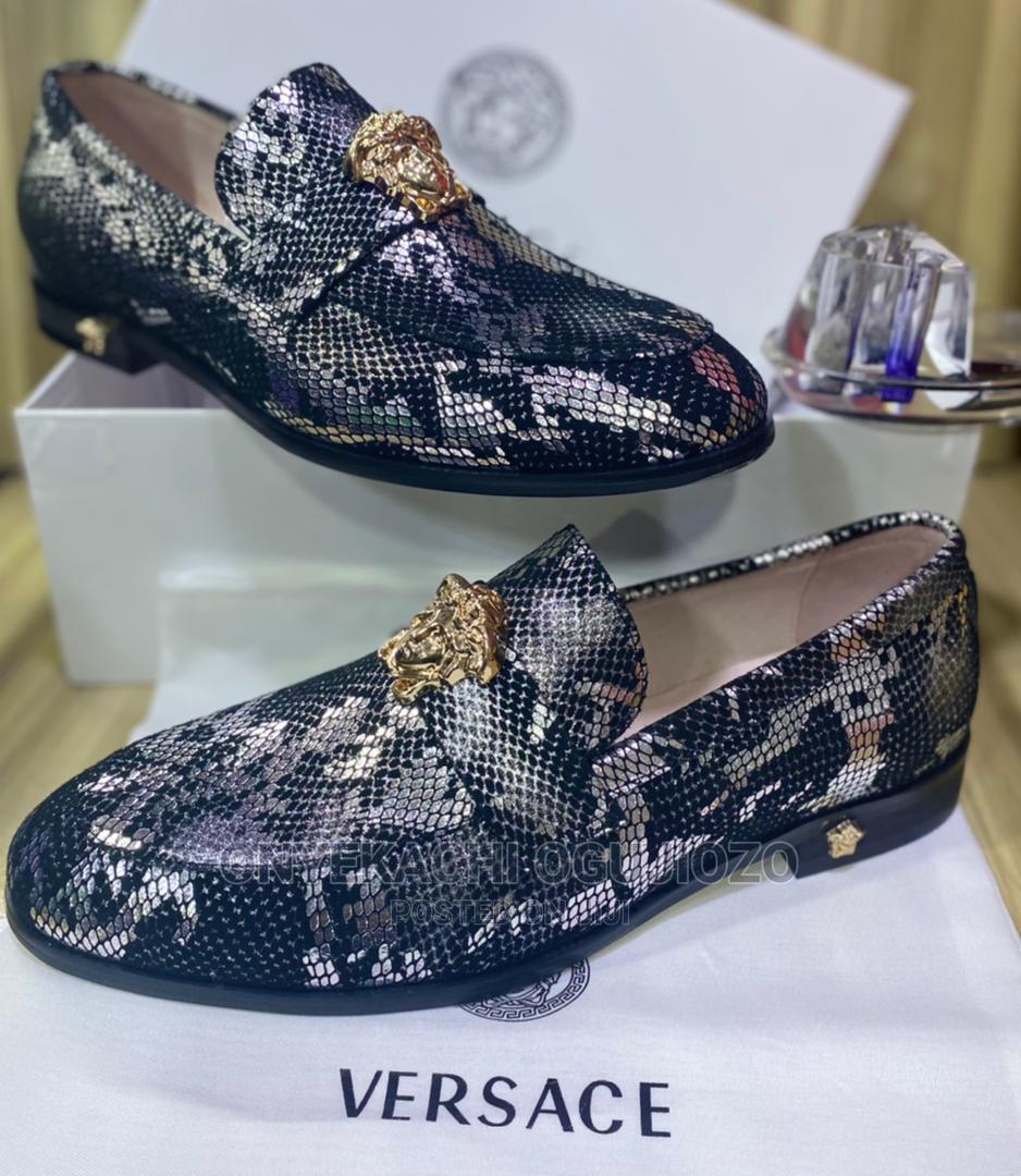 Italian Shoes. | Shoes for sale in Lagos Island (Eko), Lagos State, Nigeria