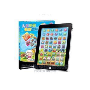 New Tablet 4 GB Black | Tablets for sale in Lagos State, Ikorodu