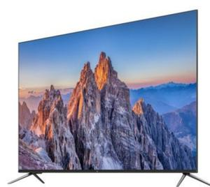 """2020>LG Smart TV 43""""Led Full High Definition With Mount 