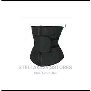 Single Belt Waist Trainers   Clothing Accessories for sale in Edo State, Benin City