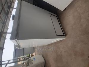 German Used Tokunbo Chest Freezer | Kitchen Appliances for sale in Lagos State, Ojo