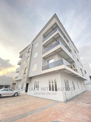 3 Bedroom Apartment With Maid's Room and Swimming Pool Avai   Houses & Apartments For Rent for sale in Ikoyi, Banana Island