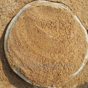 Sand and Chippings Supply   Building Materials for sale in Rivers State, Port-Harcourt