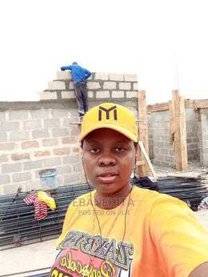 Temporary Building Construction Supervisor | Construction & Skilled trade CVs for sale in Edo State, Benin City