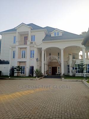 Furnished 5 Bedroom Duplex For Sale At Malali GRA KD.   Houses & Apartments For Sale for sale in Kaduna State, Kaduna / Kaduna State
