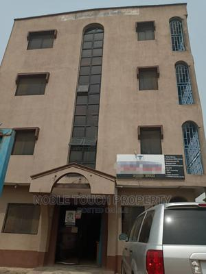 Hospital for Sale | Commercial Property For Sale for sale in Alimosho, Egbeda