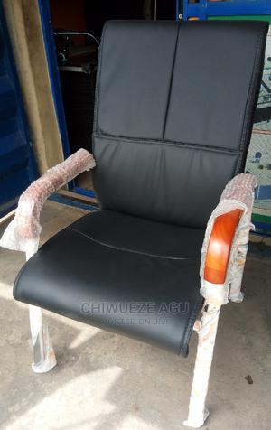 Quality Office Chair | Furniture for sale in Lagos State, Victoria Island
