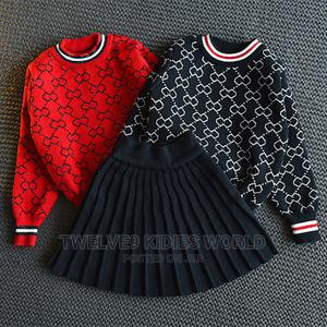 Girls Gucci Wear | Children's Clothing for sale in Lagos State, Ikotun/Igando