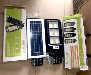 200 Solar Street Light All in One   Solar Energy for sale in Lagos State, Ojo