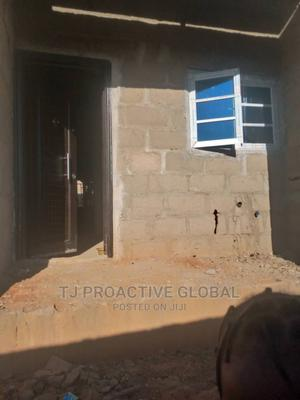 3 Bedroom Bungalow for Sale | Houses & Apartments For Sale for sale in Kaduna State, Kaduna / Kaduna State