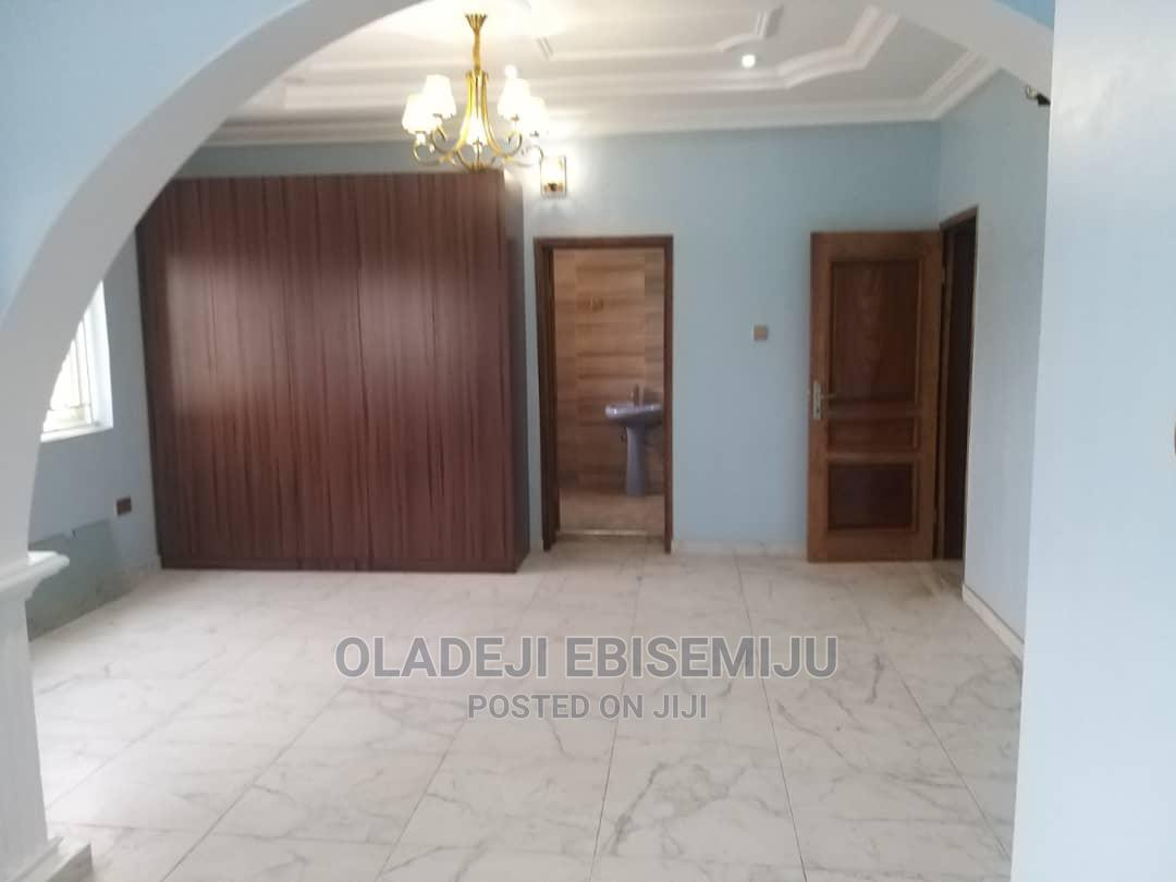 Tastefully Finished 4 Units Of 3 Bedroom Flat For Rent | Houses & Apartments For Rent for sale in Isheri North, Ojodu, Nigeria
