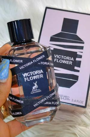 Fragrance Women's Spray 100 Ml | Fragrance for sale in Lagos State, Victoria Island