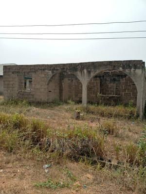 10bdrm Bungalow in Abeokuta North for Sale | Houses & Apartments For Sale for sale in Ogun State, Abeokuta North