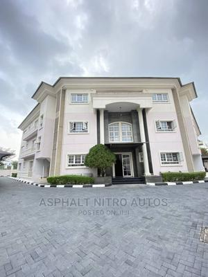 3BR Apartment With Maid's Room and Swimming Pool Available   Houses & Apartments For Rent for sale in Ikoyi, Banana Island
