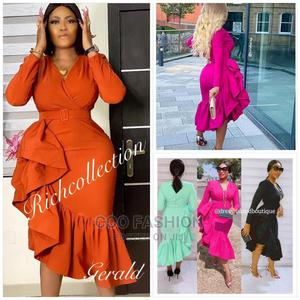 Elegant Designers Gowns | Clothing for sale in Lagos State, Magodo