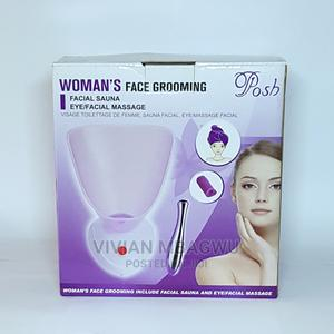 Facial Steamer | Tools & Accessories for sale in Lagos State, Apapa