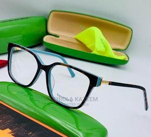 Original Tiffany Sunglasses Available Right Now   Clothing Accessories for sale in Lagos State, Lagos Island (Eko)