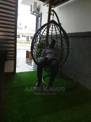Outdoor Living Pod | Landscaping & Gardening Services for sale in Lagos State, Ikoyi
