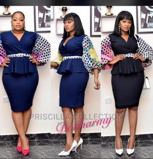 Gorgeous and Quality Gown for Ladies | Clothing for sale in Lagos State, Ikorodu