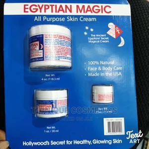 USA Egyptian Magic All Purpose Skin Cream Skin | Skin Care for sale in Lagos State, Ikorodu