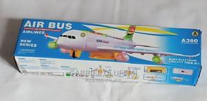 Airbus Toy | Toys for sale in Lagos State, Oshodi