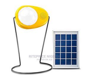 Sun King Boom [3-In-1] Portable Solar Lamp | Solar Energy for sale in Lagos State, Ikeja