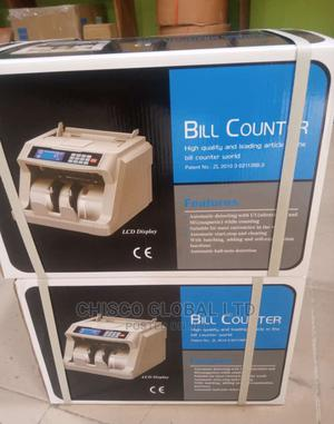 Bill Counter. | Store Equipment for sale in Lagos State, Yaba