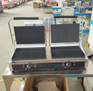 Double Shawarma Toasters | Restaurant & Catering Equipment for sale in Lagos State, Surulere