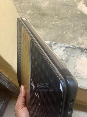 Laptop HP 4GB Intel Pentium HDD 500GB | Laptops & Computers for sale in Abia State, Aba North