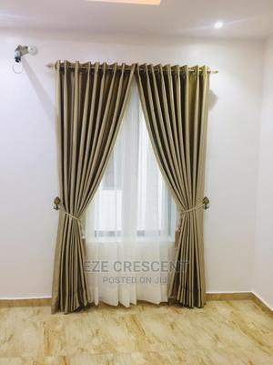 Turkish Curtains and American Curtains | Home Accessories for sale in Lagos State, Yaba