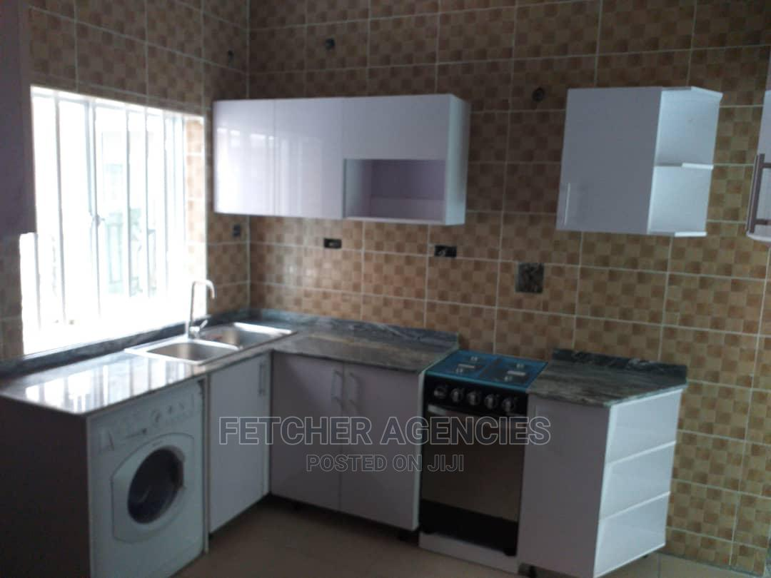 Certificate of Occupancy | Houses & Apartments For Sale for sale in Lakowe, Ibeju, Nigeria
