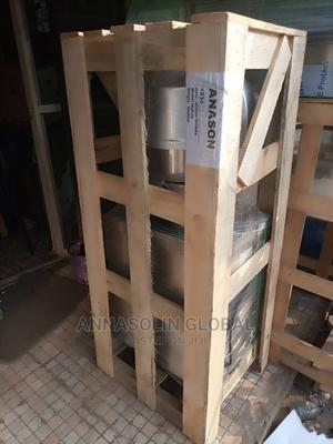 Newly Imported Dough Divider Machine With High Quality   Restaurant & Catering Equipment for sale in Lagos State, Ojo