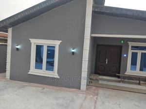 Extravagant 3 Bedroom Bungalow With Modern Facilities | Houses & Apartments For Sale for sale in Ibadan, Akala Express