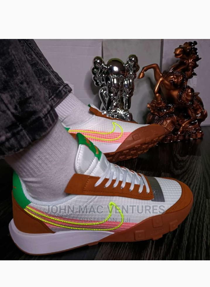 New Nike Original Sneakers   Shoes for sale in Ikeja, Lagos State, Nigeria