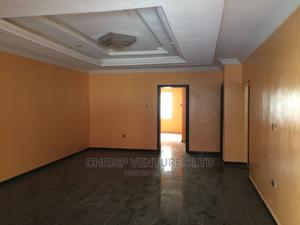 Newly Built 3bedrooms Terrace Duplex With a Miniflat Bq   Houses & Apartments For Rent for sale in Ikeja, Ikeja GRA