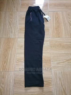 Nice Joggers | Clothing for sale in Lagos State, Ojota
