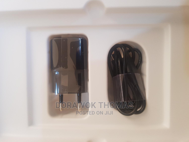 Archive: New Tecno DroiPad 7D 16 GB Black