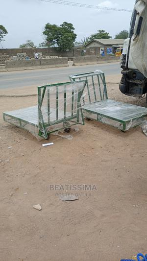 Industrial Trolleys | Store Equipment for sale in Lagos State, Ikeja