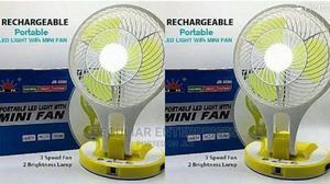 Big Mini Fan | Home Appliances for sale in Lagos State, Lagos Island (Eko)