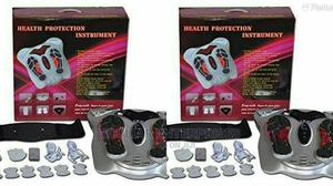 Health Protection Instrument | Sports Equipment for sale in Lagos State, Lagos Island (Eko)