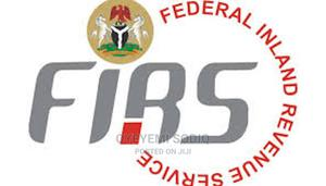 Tax Services   Tax & Financial Services for sale in Oyo State, Ibadan