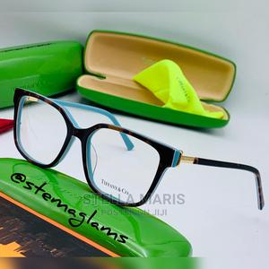 Original TIFFANY Co. Frame Glasses   Clothing Accessories for sale in Lagos State, Ikeja