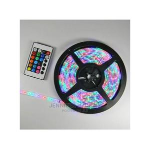 LED Strip Tapelight | Home Accessories for sale in Lagos State, Isolo