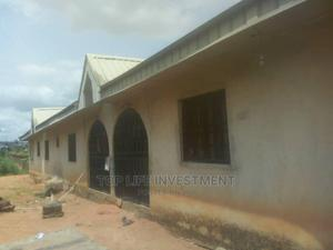 6bdrm Bungalow in Ikpoba Hills, Benin City for Sale | Houses & Apartments For Sale for sale in Edo State, Benin City