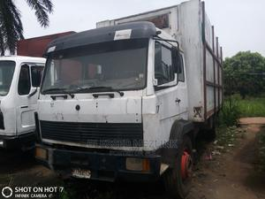 Mercedes Benz | Trucks & Trailers for sale in Abia State, Aba North