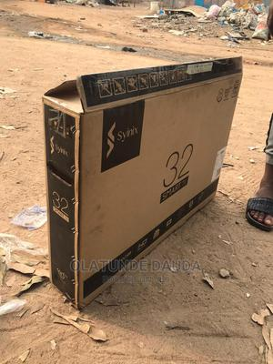 Corrugated and Light Package Boxes | Manufacturing Services for sale in Lagos State, Agege