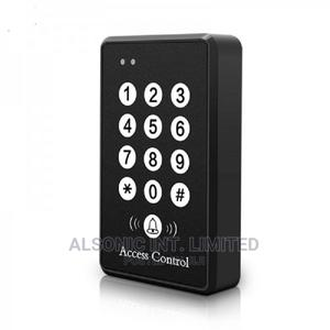 D85 Wireless Access Control Kit, | Security & Surveillance for sale in Abuja (FCT) State, Wuse